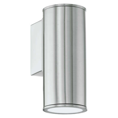 Уличный светильник Eglo RIGA 94106