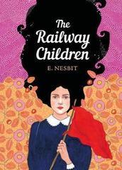 The Railway Children : The Sisterhood