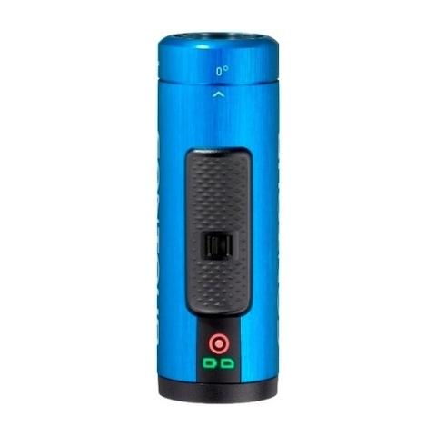 Экшн камера CONTOUR 2 Roam (blue)