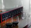 Набор бокалов для красного вина 8шт 600 мл Riedel O Buy 8 Pay 6 Cabernet/Merlot