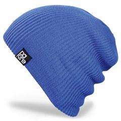Шапка Dakine TALL BOY BLUE