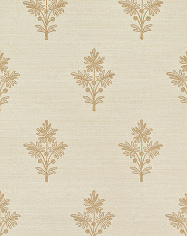 Обои Zoffany Papered Walls PAW03004, интернет магазин Волео