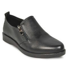 Туфли #7311 MADELLA