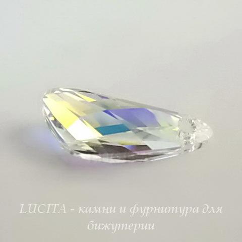 6690 Подвеска Сваровски Wing Crystal AB (23 мм) (large_import_files_b2_b242f44f498811e2aa0100306758cf4e_037eb089818c47bbb78c09b5f165389e)