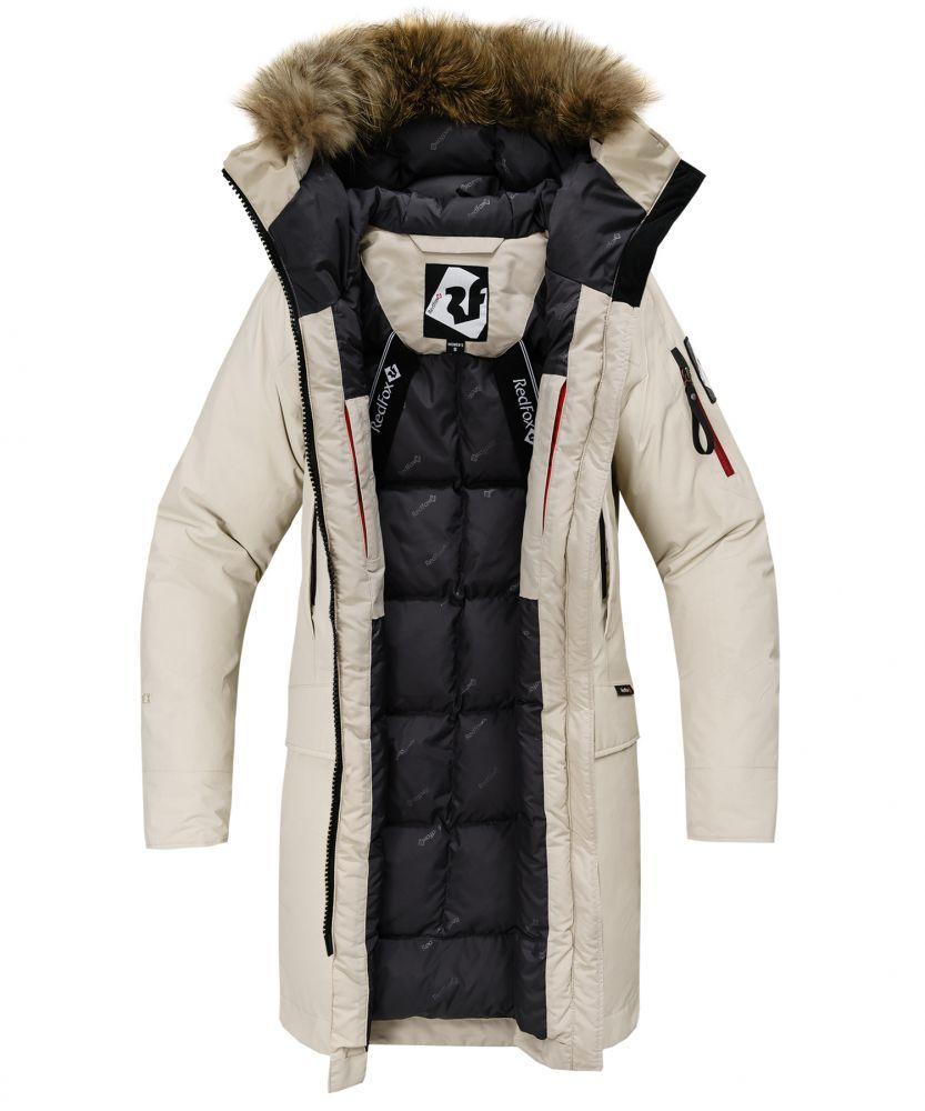 Пальто и полупальто RedFox. Официальный Интернет-Магазин RedFox в ... 4abddfc769ecc