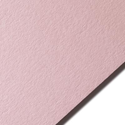 Кардсток Розовый 270 гр А4