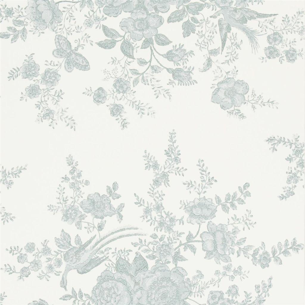 Обои Ralph Lauren Signature Papers II PRL028/08, интернет магазин Волео