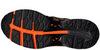 Кроссовки непромокаемые Asics Gel Pulse 8 G-TX мужские