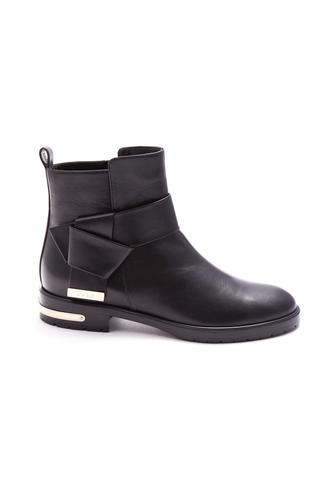 Женские ботинки dyva модель 5274