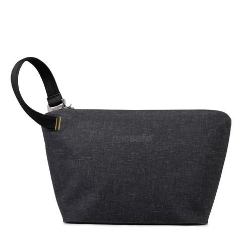 сумка Pacsafe Dry stash bag