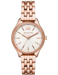 Женские часы Michael Kors MK6641