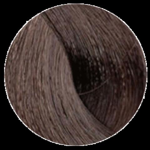 L'Oreal Professionnel Dia Richesse 5.12 (Шоколадная шелковица) - Краска для волос