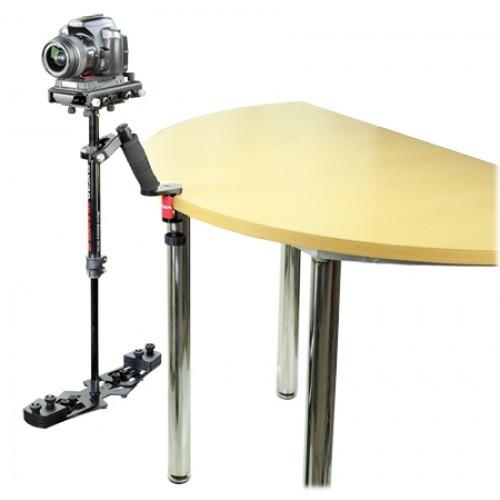 Proaim Flycam HD-Nano
