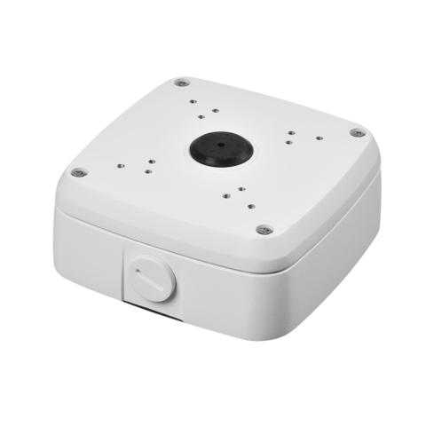 Монтажная коробка для уличных IP камер RVi-MB2