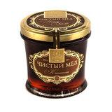 Мёд натуральный Каштан, артикул 19, производитель - Peroni Honey