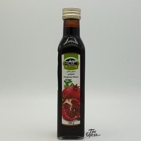 Гранатовый соус ALREEF, 350 гр