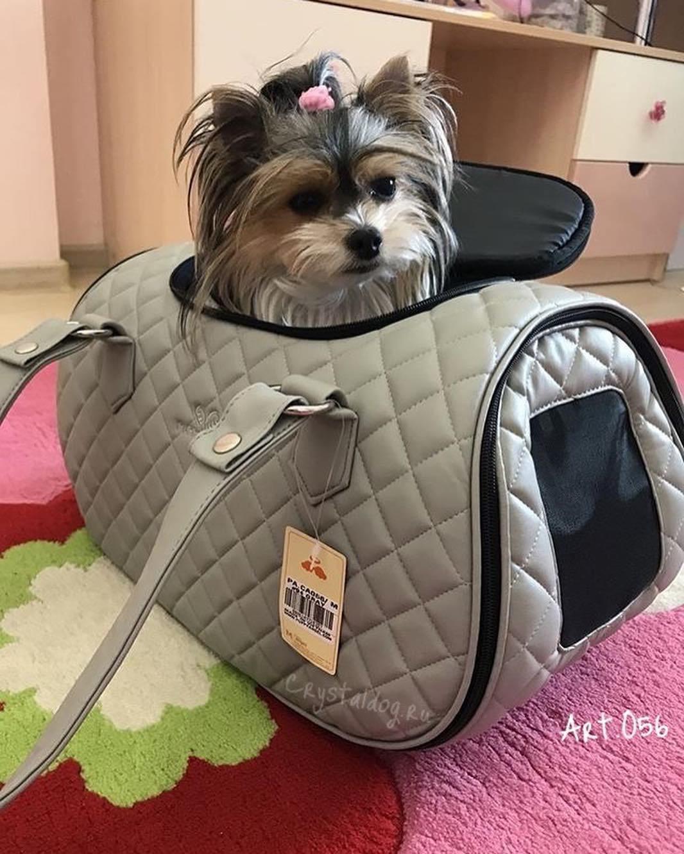сумка для самолета для бивера