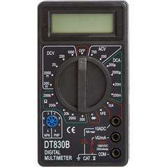 Мультиметр РЕСАНТА M 830В ( DT 830B )