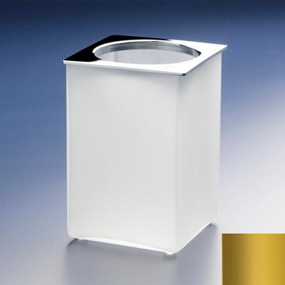 Стаканы для пасты Стакан Windisch 91122MO Crystal stakan-91122mo-crystal-ot-windisch-ispaniya.jpg