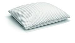 Ортопедическая подушка Tempur Comfort