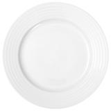 Салатник 32 см WHITE, артикул 011024600001, производитель - Spal