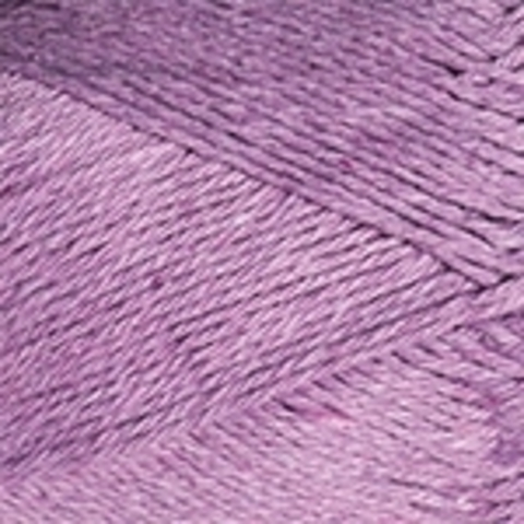 Пряжа Eco Cotton YarnArt 771 Сирень купить в интернет-магазине, доставка наложенным платежом, недорогая цена klubokshop.ru