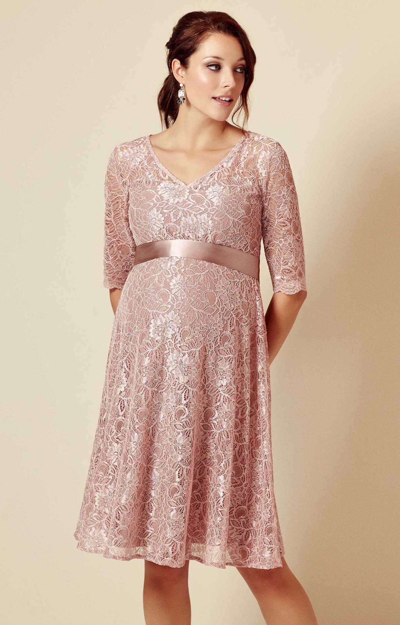 Mammy Dress 15216