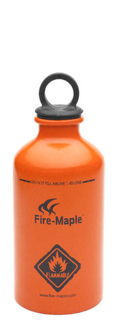 фляга Fire-Maple FMS-B330