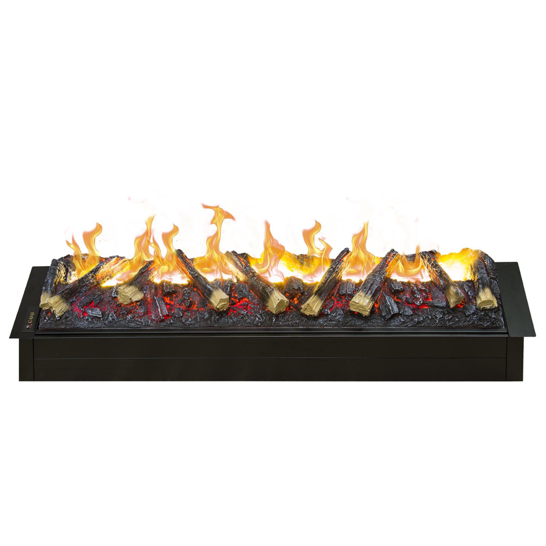 Электрокамины с эффектом живого огня Электрокамин Cassette 1000 3D 3D_CASSETTE_1000_QV-015-1500x1500.jpg