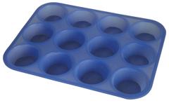 Форма для кексов 93-SI-FO-08