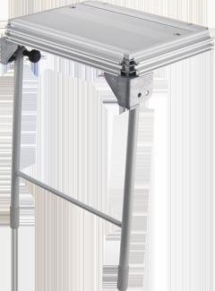 Расширитель стола CMS-VB
