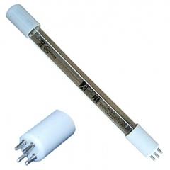 UV1GPM-L, 14W, 1-2GPM ультрафиол. лампа