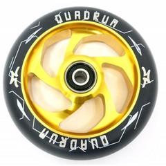Колесо AO Quadrum 110 мм