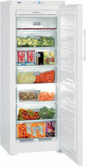 Морозильник Liebherr Comfort NoFrost GN 2723-24 001 фото