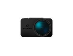 Видеорегистратор Neoline G-Tech X74