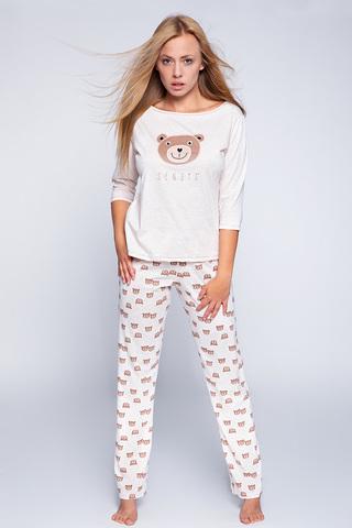 Пижама Bear Sensis