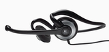 LOGITECH_ClearChat_Style-3.jpg