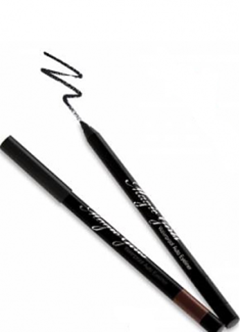 Magic Girls Waterproof Auto Eyeliner #1