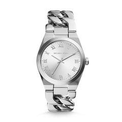 Наручные часы Michael Kors MK3392