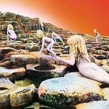 Led Zeppelin / Houses Of The Holy (LP)