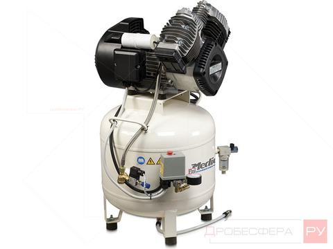 Поршневой компрессор FINI MED 320-50V-3M