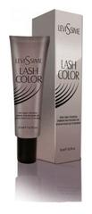 NIRVEL lash color diSPlay light brown levissime (светло-коричневый) 15 мл