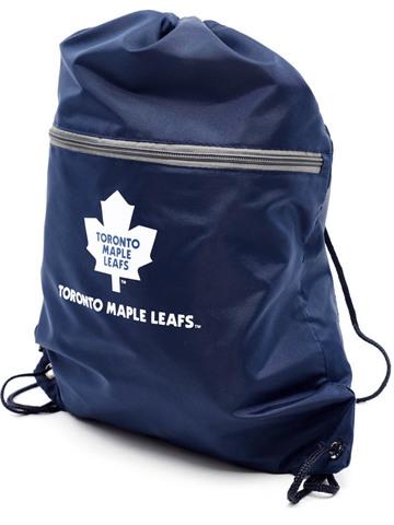 Мешок для обуви NHL Toronto Mapple Leafs (58022)