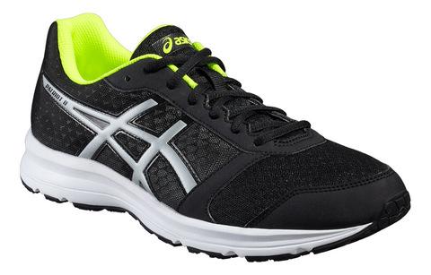 ASICS PATRIOT 8 мужские кроссовки для бега mix