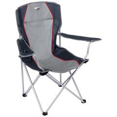 Кемпинговое кресло High Peak Salou