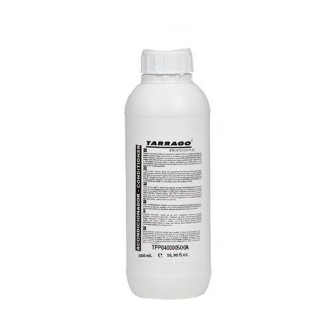 Очиститель перед покраской CONDITIONER TPP04, 500мл/1000 мл