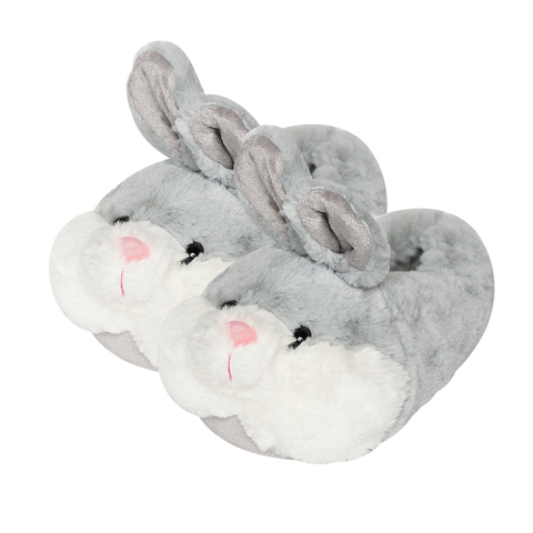 Тапки Rabbit 35-36
