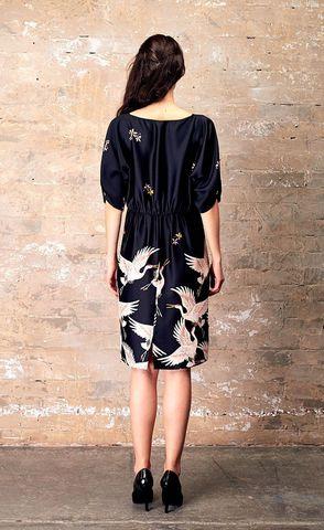 Платье З349-166