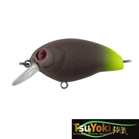 Воблер TsuYoki Agent 40F #262