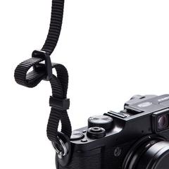 Ремень на шею для фотоаппарата SHETU (TRN&TB)
